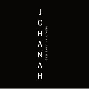 JOHANAH